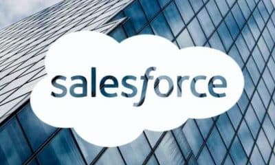 India a priority market, will continue to see growth here: Salesforce