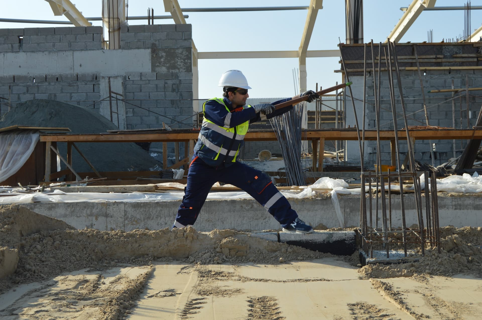 Labor codes unlikely to be implemented this fiscal due to political reasons