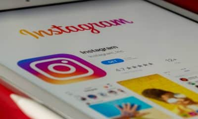 """Not accurate to say research demonstrates Instagram is """"toxic"""" for teen girls: Facebook"""