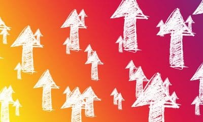 Unacademy, Udaan, CRED top 2021 LinkedIn Top Startups India list