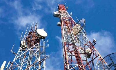 Cabinet approves 4-year moratorium on AGR dues in huge relief to telcos