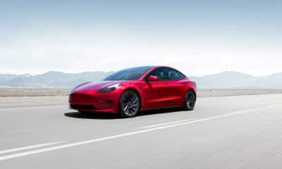 Govt asks Tesla to start production in India before seeking tax concessions: Report
