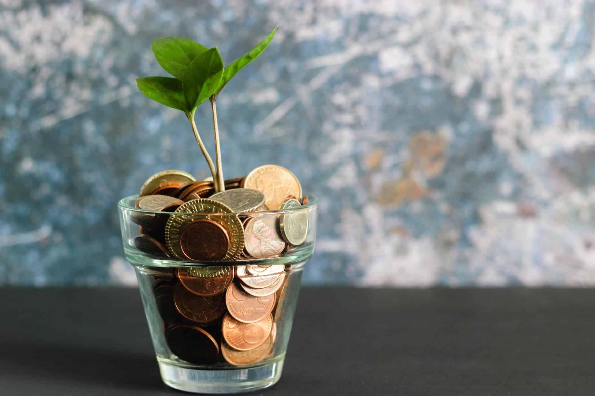 HappyCredit raises INR 5 crore in pre-seed round