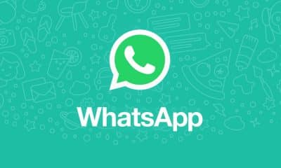 WhatsApp to offer end-to-end encryption option for backups