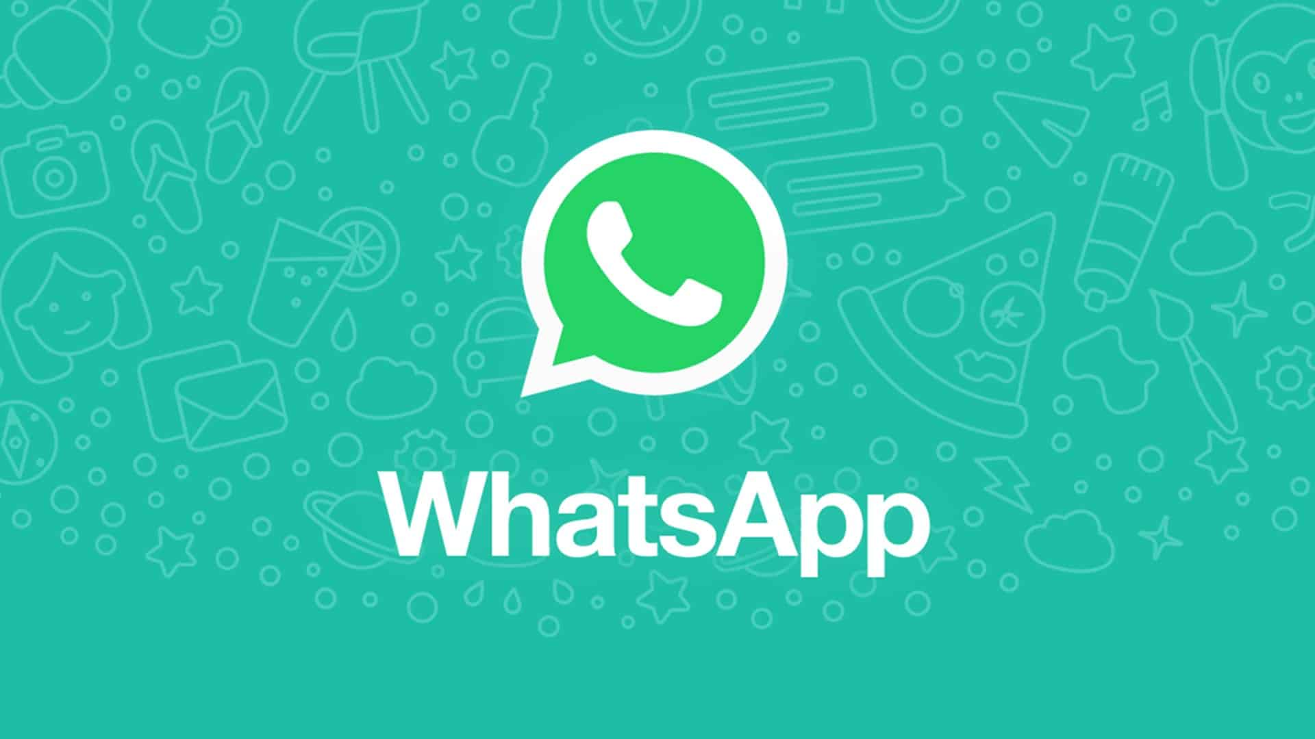 User reports on spam do not undermine end-to-end encryption: WhatsApp