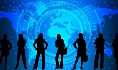 At 17.3%, India Inc badly lags women board members: Report