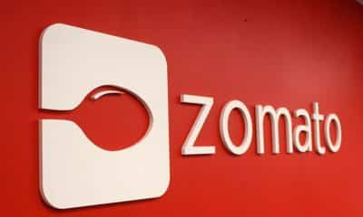 Zomato to stop grocery delivery service from Sep 17