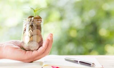 100ms gets USD 4.5 million seed funding from Accel, others