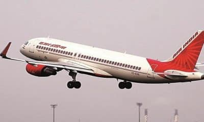 Sale of Air India an important milestone of India's privatization efforts: IMF official
