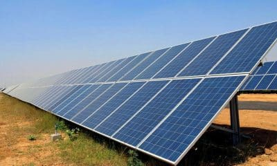 Adani Green completes acquisition of SB Energy for USD 3.5 billion