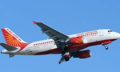 Air India privatisation: Rs 16,000 cr unpaid bills to go to govt's AIAHL