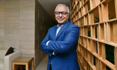 Air India under Tata Group will be real challenge: IndiGo CEO