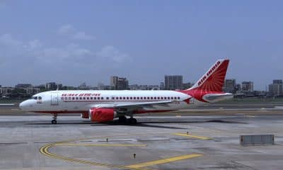 Panel of senior ministers led by Amit Shah to take final call on Air India within a week