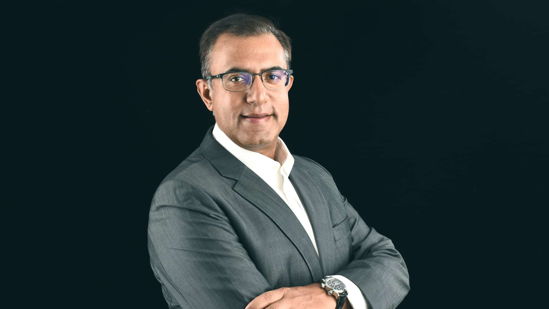 Avanti Finance raises Rs 306 cr in Series A and debt funding round