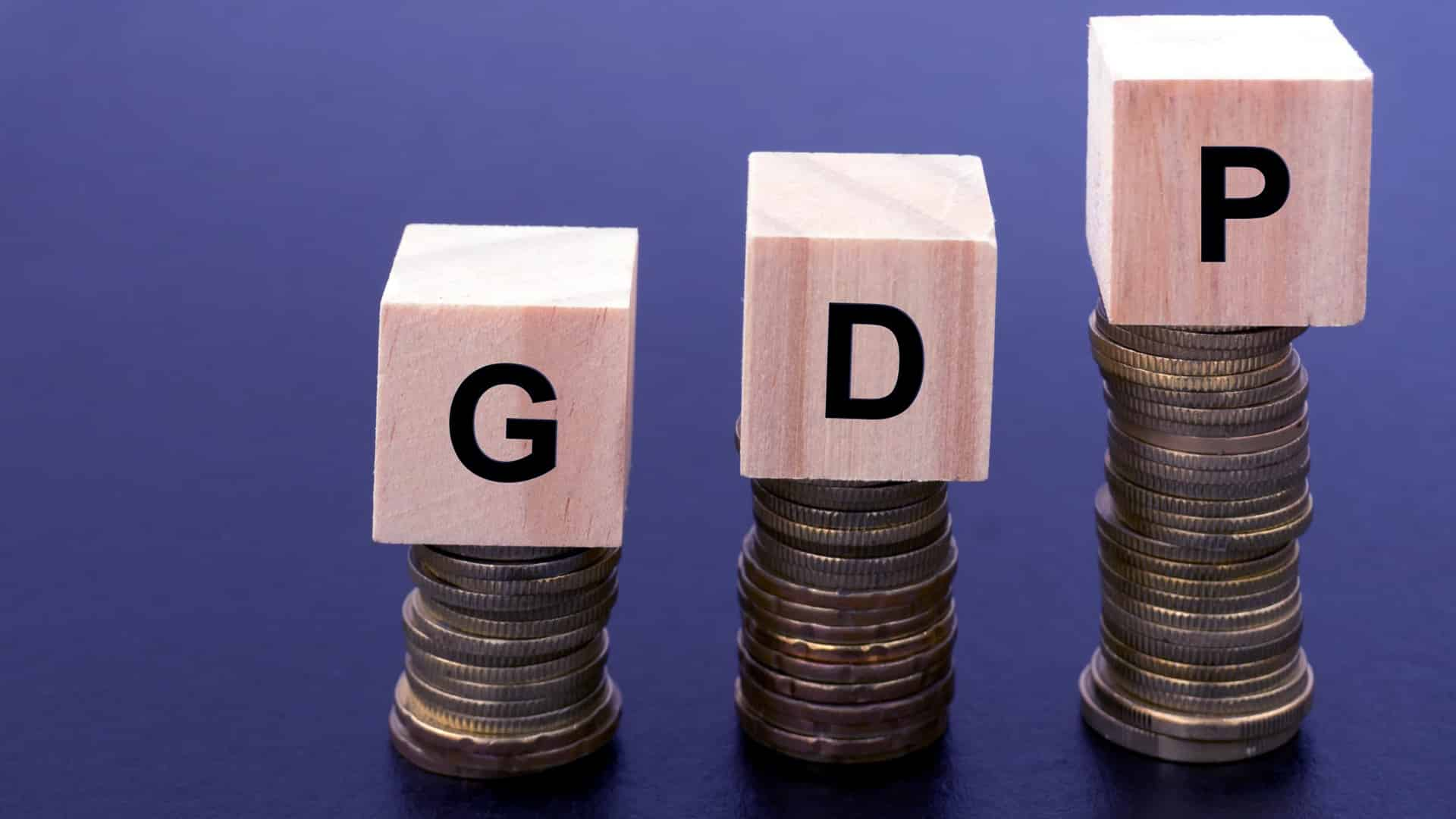 Beyond GDP: here's a better way to measure people's prosperity