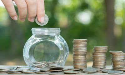 CDC Group invests USD 70 mn in first dedicated climate finance fund
