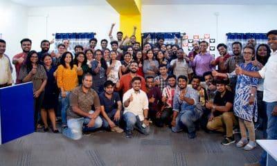 Telangana: CareerLabs, TPO Association tie up to launch mega recruitment drive
