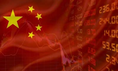China's economy weakens as GDP in Q3 declines to 4.9 per cent