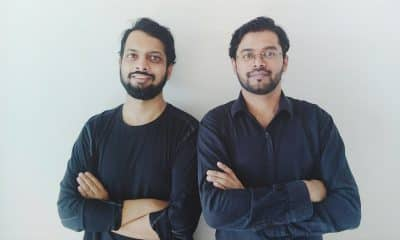 Chiratae leads Rs 22.5 cr investment round in social gaming app Tamasha