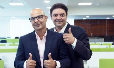 CredAble raises $30 mn in funding from Plutus Wealth, Oaks Asset Management