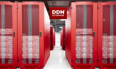 DDN to manufacture data storage products in India, invest Rs 500 cr in 5 years