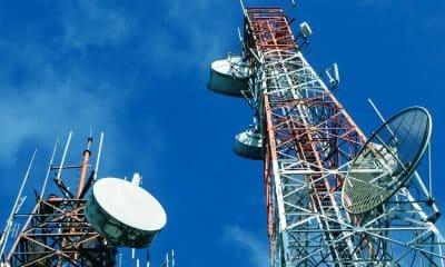 DPIIT notifies 100 pc FDI in telecom
