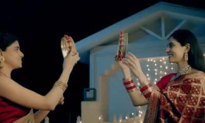 Dabur withdraws ad on Karwachauth, tenders unconditionally apology