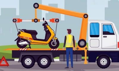 Detel partners with Global Assure to provide roadside assistance to EV customers