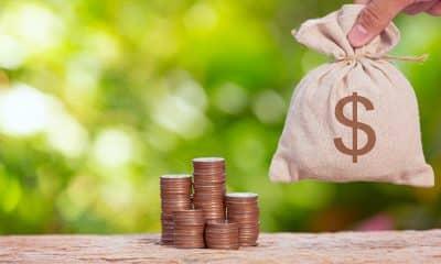 Eldeco raises Rs 275 crore debt from Tata Capital Housing Finance