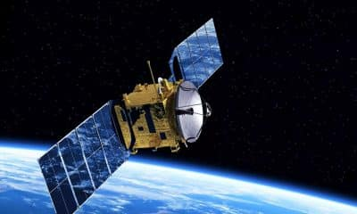 Elon Musk-led SpaceX's satellite broadband arm Starlink aims to start broadband service in India from December 2022, with 2 lakh active terminals