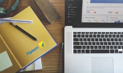 Flipkart launches digital academy to accelerate skill building for e-commerce logistics sector