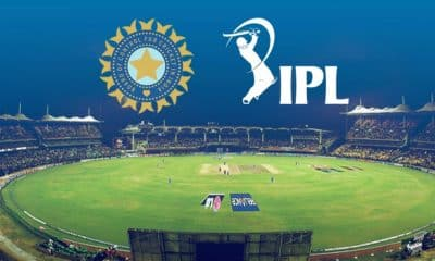 Fresh IPL windfall: New owners whet the appetite for Indian sporting properties