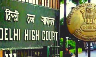 Future Retail moves Delhi HC, seeks stay on Singapore arbitration panel ruling