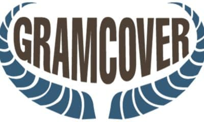 GramCover raises $7 million in Series A, co-led by Siana Capital and Inflexor Ventures