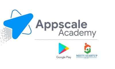 Google, MeitY Startup Hub partner to help Indian startups drive global app innovations