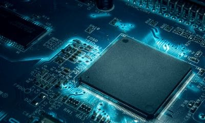 Govt planning semiconductor design-linked incentive policy