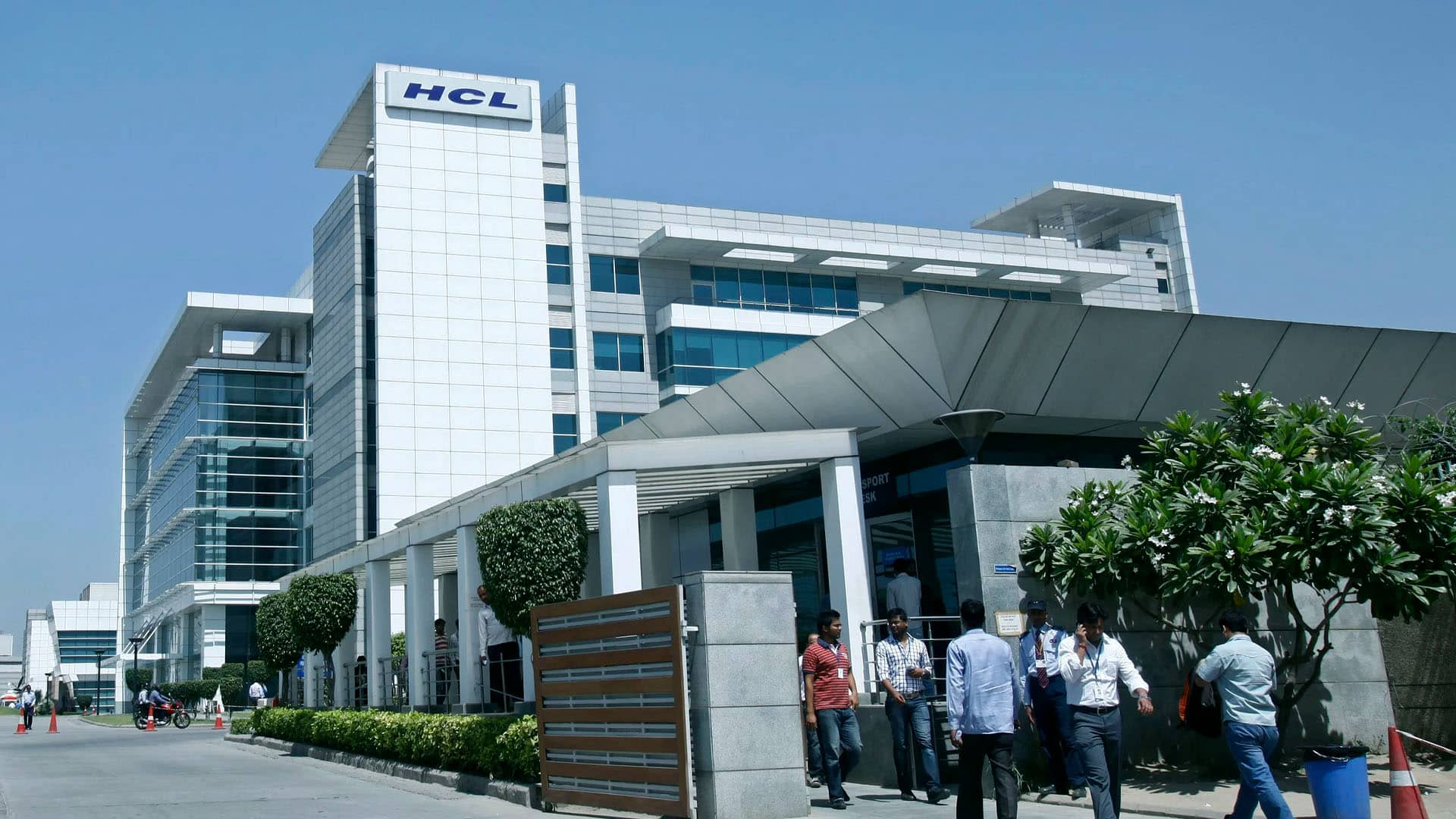 HCL Tech expands partnership with Google Cloud for healthcare, life sciences solutions