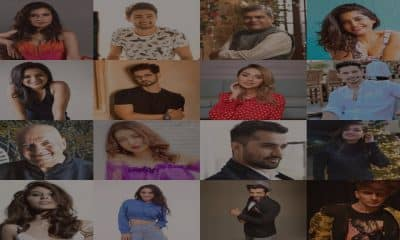HeyHey! Raises USD 1.5 million, strengthens foothold as leading celebrity video platform in India