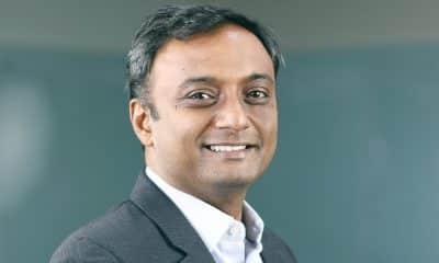 IDfy raises Rs 86 cr from TransUnion, Blume Ventures