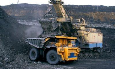 Immediately resume coal supply to domestic aluminium industry: AAI to CIL
