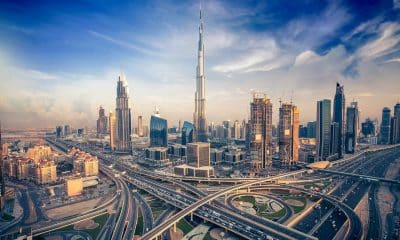 India, UAE free trade pact holds huge potential to boost trade, investment