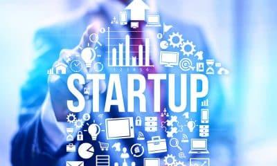 Indian startups raise USD 10.9 bn in funding in Jul-Sep