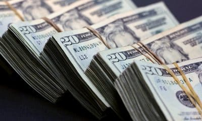 India's forex reserves rise by USD 1.492 bn to USD 641 bn