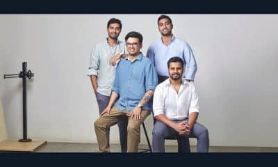 Insurance startup Loop Health raises $12 mn from Elevation, General Catalyst, others