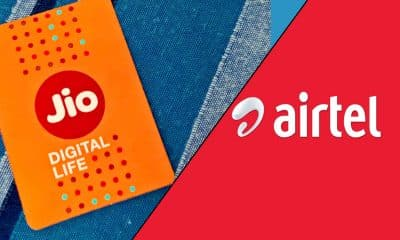 Jio gains 6.49 lakh mobile users in Aug; Airtel adds 1.38 lakh: Trai data