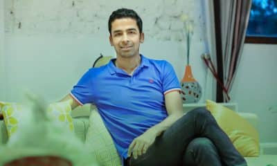 Livspace ties up with Alsulaiman Group; eyes expansion in Middle-East