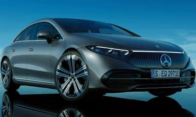 Mercedes-Benz rolls out new format of retailing cars in India