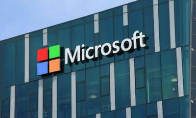 Microsoft launches new initiative to empower AI startups in India