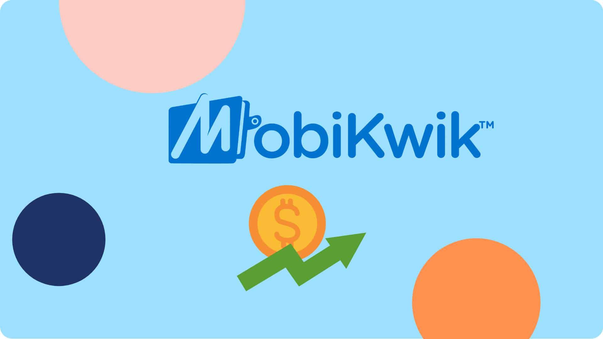 MobiKwik turns unicorn ahead of IPO