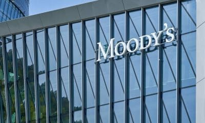 Moody's revises India's rating outlook to stable